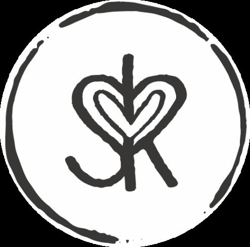 Steffis KostBar